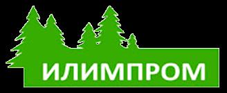 Илимпром