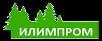 ООО Илимпром